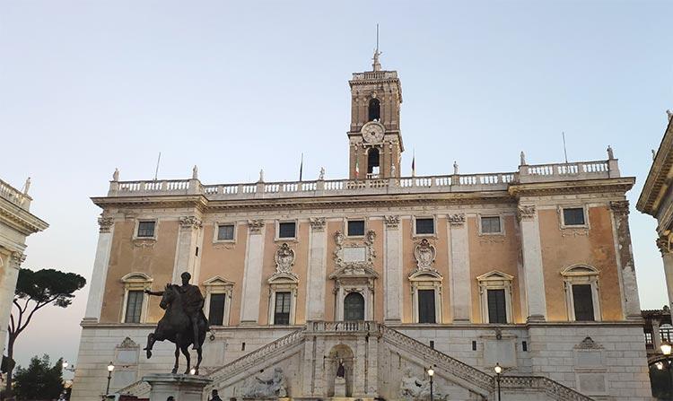 Comune di Giuliano di Roma - Sito Istituzionale